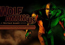 The Wolf Among Us Accolades Trailer Will Make You Want To Play The Game