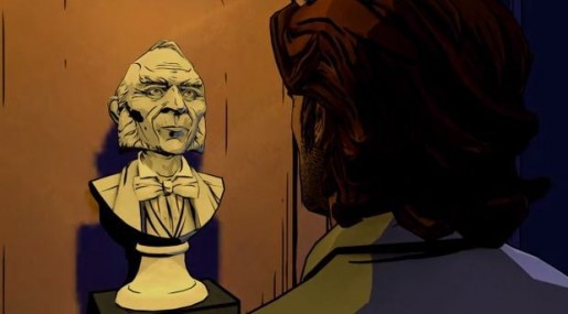 The Wolf Among Us Episode 3 A Crooked Mile (5)