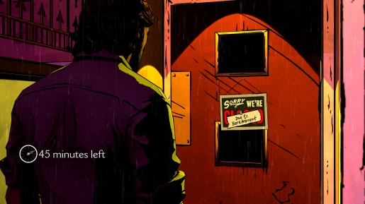 The Wolf Among Us Episode 3 A Crooked Mile (6)