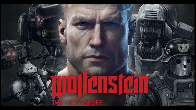 Wolfenstein Order القوية الرائعة وصلت !!!,بوابة 2013 Wolfenstein-The-New-