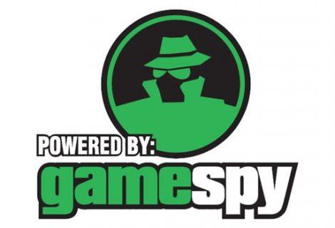 GameSpy Shutting Off Hosting Services