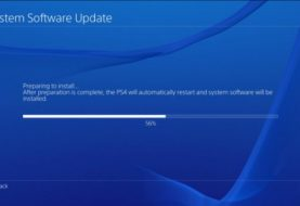 Sony Now Asking For Beta Testers For PS4 System Update 5.50