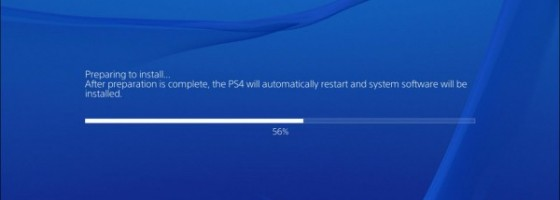 Eurogamer Posts Early Details About PS4 Update 5.0