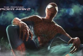 The Amazing Spider-Man 2 (PS4) Review