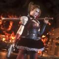 Batman: Arkham Knight – 'Gotham is Mine' trailer released