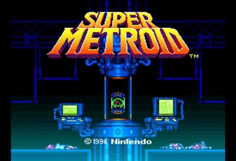 Club Nintendo Updates Digital Game Offerings