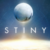 Destiny Beta Will Be PlayStation Exclusive For Four Days