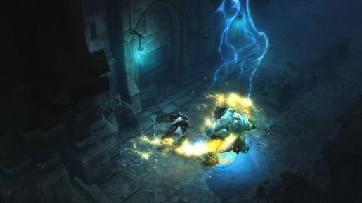 Diablo-3-Reaper-of-Souls-082113-12