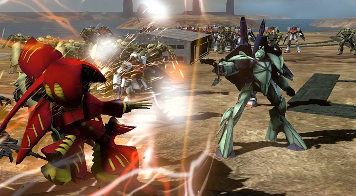 Games Yang Akan Rilis 30 Juni - 6 Juli