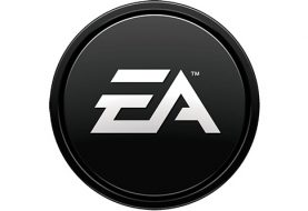 EA Shutting Down Legacy Servers In June