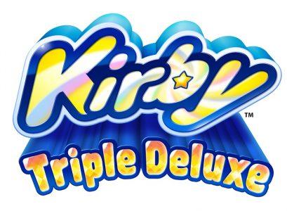 triple_I_0920_sla