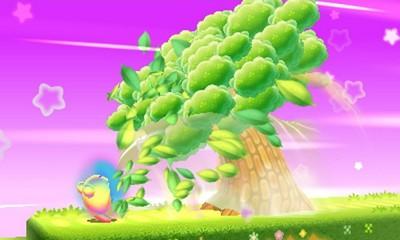Kirby Triple Deluxe (10)