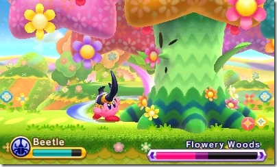 Kirby Triple Deluxe (2)