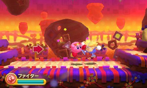 Kirby Triple Deluxe (3)