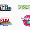 Buy Mario Kart 8 And Receive A Free Wii U Game From The eShop