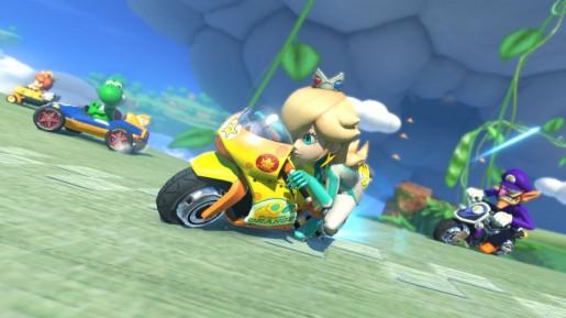 Mario Kart 8 (9)