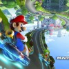 Mario Kart 8 Exclusive Nintendo Direct Explains Anti-Gravity Racing