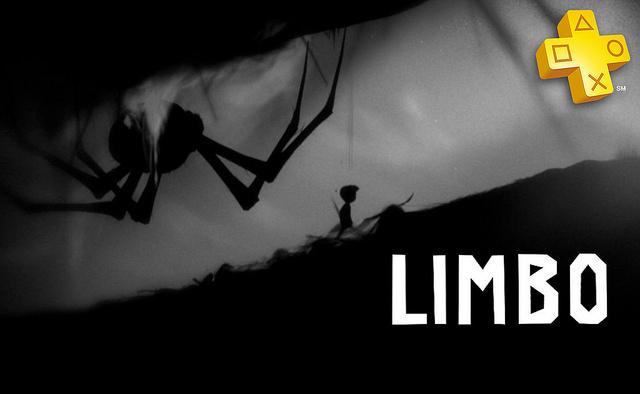 play limbo online free