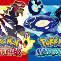 Pokemon Omega Ruby and Alpha Sapphire getting a playable demo soon