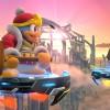 Super Smash Bros. for Wii U gets Free DLC today