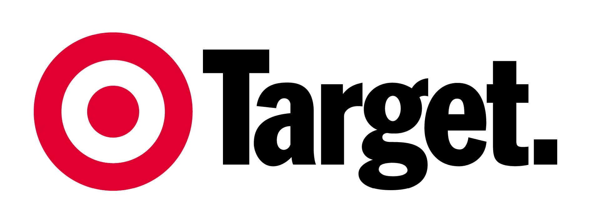 target deals on board games