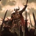 The Elder Scrolls Online Update 5 Detailed