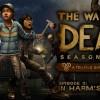 Telltale's The Walking Dead Season 2, Episode 3 Premieres Next Week