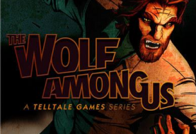 The Wolf Among Us Retail Versions Listed Online