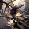Wolfenstein: The New Order Has Hefty Day One Patch