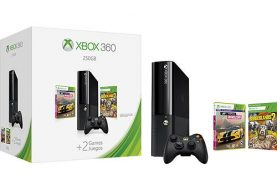 Best Buy Is Holding An Xbox 360 Centric Sale This Week
