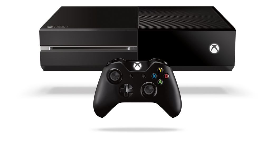 how to connect dlna to xbox one