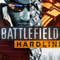 Battlefield: Hardline now available for pre-download on Xbox One