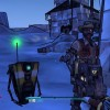 Borderlands 2 Cross Save From PS Vita To PS3 Next Week