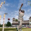 Don Bradman Cricket 14 PC Version Gets Release Date