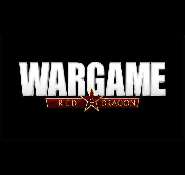 Wargame Red Dragon Review