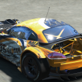 Project Cars delayed until March 2015