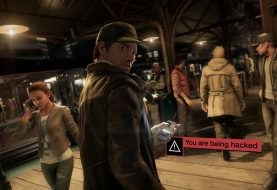 Rumor: Watch Dogs 2 Main Character Leaked