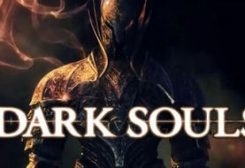 Today Is Final Day To Download Dark Souls On Xbox 360 For Free