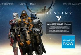 Destiny's PlayStation Exclusives Will Eventually Come To Xbox