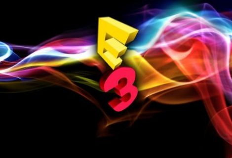 E3 2014 Had More Attendees Than The Previous Year