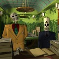 This Week's New Releases 1/25 – 1/31; Dying Light,  Grim Fandango Remastered, Life is Strange