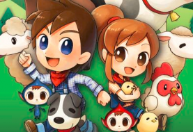 Harvest Moon Series Could Add Same-Sex Marriage In Future