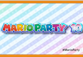 E3 2014: Mario Party 10 Unveiled By Nintendo For Wii U