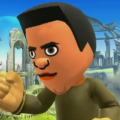 First DLC Character Announced For Super Smash Bros For WiiU
