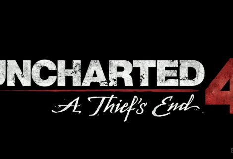 E3 2014: Uncharted 4: A Thief's End Announced For PlayStation 4