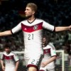 Germany Will Win 2014 FIFA World Cup According To EA Sports