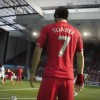 FIFA 15 Ultimate Team Edition Pre-Order Bonuses Revealed