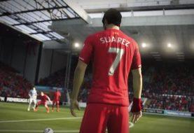 FIFA 15 Ultimate Team Edition Pre-Order Bonuses Revealed