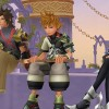 Kingdom Hearts HD 2.5 ReMIX Shines In A Release Date