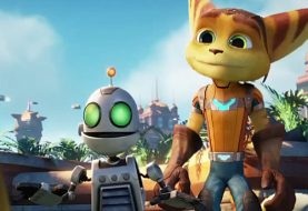Rotten Tomatoes Rating For Ratchet and Clank Movie Is Very Poor